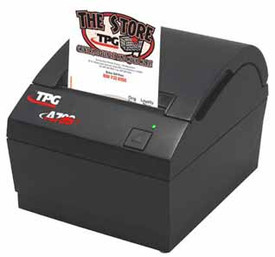 TPG A799-720P-TD00 Thermal 2-Color POS Receipt Printer
