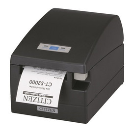 Citizen CTS2000 POS Thermal Receipt Printer