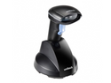 Unitech MS3040B Bluetooth Barcode Scanner
