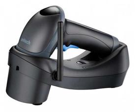 Unitech MS840-SUBBGC-SG Bluetooth Barcode Scanner