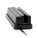 Unitech POS Barcode Slot Reader MS146I-3PS2G
