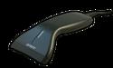 ID Tech EconoScan II CCD Barcode Scanner