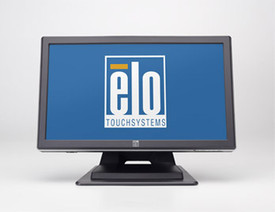 Elo 1919L POS Touchscreen Computer