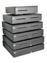 APG Series 4000 POS Cash Drawer