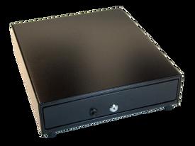 APG, VASARIO Series POS Cash Drawer