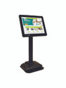 POS LCD Customer Display