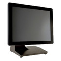 "Bematech (Logic LE200 Controls) 15"" POS Touchscreen"