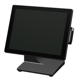 "Bematech (Logic Controls) LE200MB 15"" POS Touchscreen"