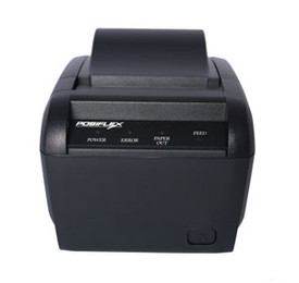 Posiflex 3-In-1, PP-8000 Aura POS Thermal Printer