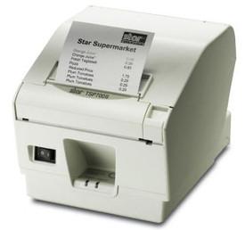 Star TSP700II POS Thermal Receipt Printer