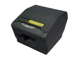 Star TSP800II POS Thermal Receipt Printer