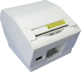 Star TSP800II POS Thermal Receipt Printer