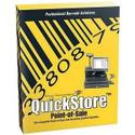 Wasp POS Retail Software, Quickstore Standard