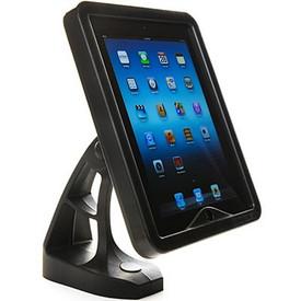 Archelon iPad POS Enclosure EXO Enclosure Stand