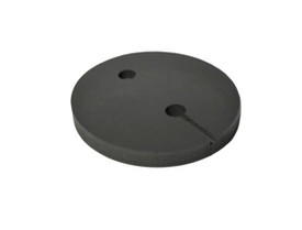 ARCHELON, ACCESSORY, EXO VHB MOUNTING BASE