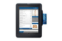 VERIFONE, PWME SLED FOR IPAD 2