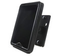 Archelon, iPad Wall Mount Enclosure
