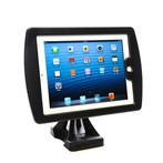 Archelon XTR iPad POS Enclosure