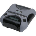 "Star Mobile 3"" POS Receipt Printer SM-T300i"