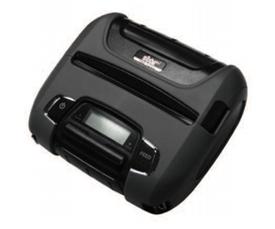 """Star Mobile 4"""" POS Receipt Printer SM-T400i"""