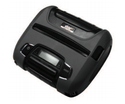 "Star Mobile 4"" POS Receipt Printer SM-T404i"