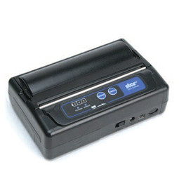 "Star Mobile 4"" POS Receipt Printer SM-S401"