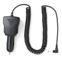 Star Mobile Charger for All SM-S & SM-T Printers