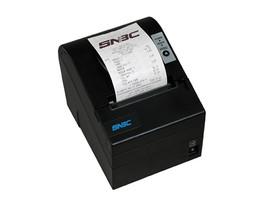 SNBC BTP-R880NP POS Thermal Receipt Printer