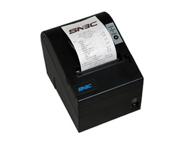 SNBC BTP-R980, POS Thermal Receipt Printer
