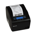 SAM4s Ellix 40 POS Thermal Receipt Printer