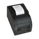 Posiflex 3-In-1, PP-8000 Aura POS Thermal Printer
