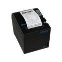 SNBC BTP-R990 2-Sided POS Thermal Receipt Printer