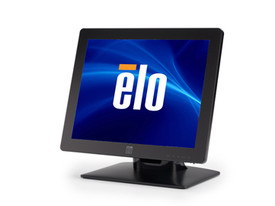 elo touch screen monitor, touch screen pos terminal