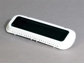 POSBANK USA ANYSHOP 2 Rear Customer Facing VFD Display