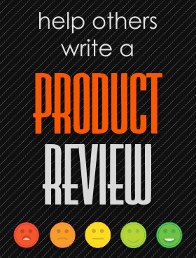 customer-reviews-beauty-cosmetics-products-pakistan.png