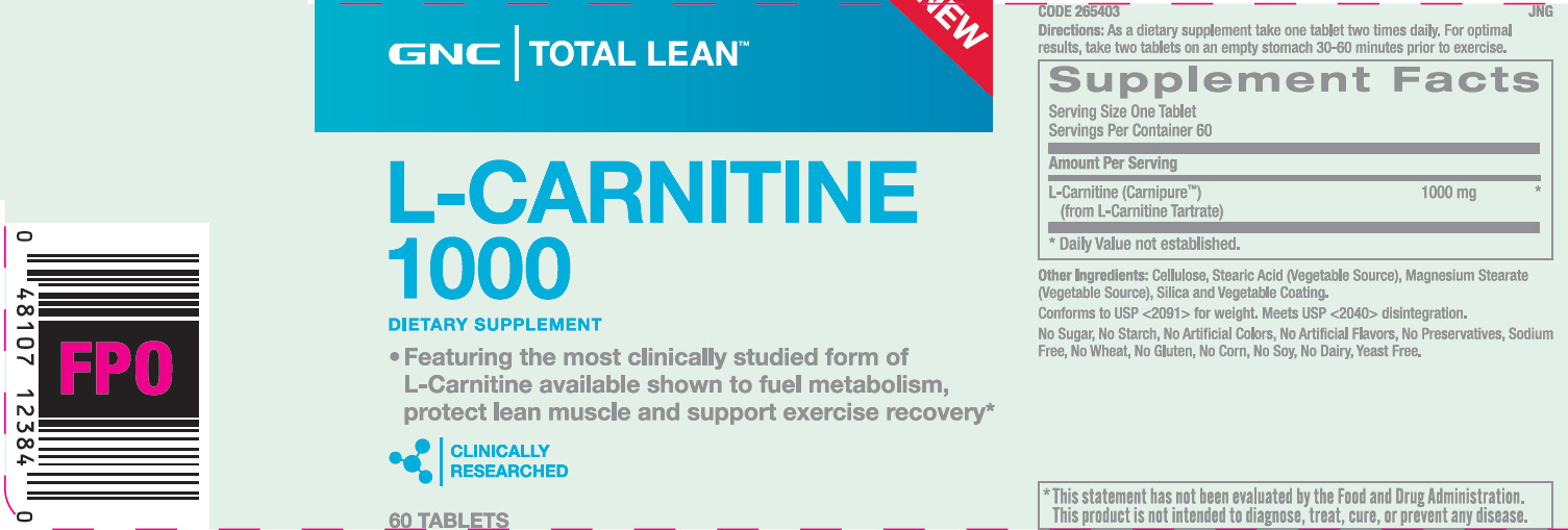 gnc-total-lean-l-carnitine-1000-lable.jpg