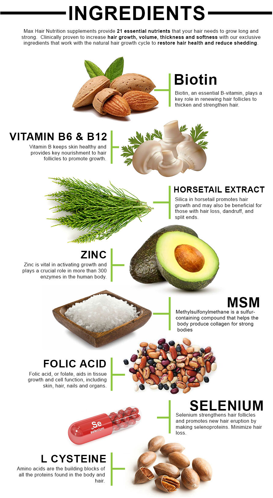 nutrifactor-max-hair-supplement.png