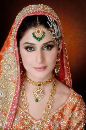 Ather shahzad wife sexual dysfunction