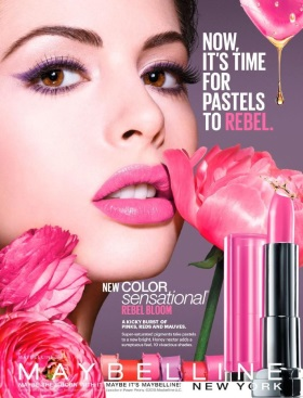 shop-buy-lipsticks-lip-care-products-online-pakistan.jpg