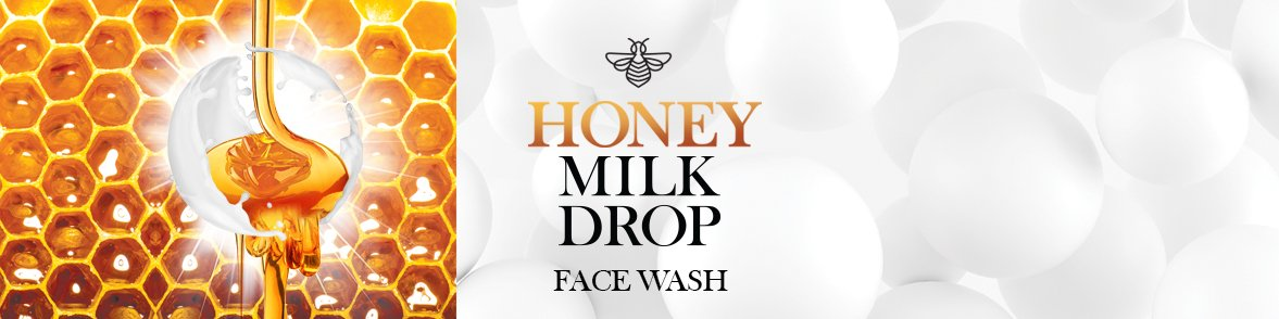 web-honey-face-pagebar.jpg