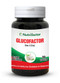 Nutrifactor Glucofactor VitaMax Diabetic (One A Day) 30 Tablets buy online in pakistan original supplements vitamins