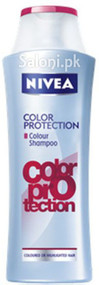 Nivea Color Protection Shampoo