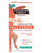 Palmer's Cocoa Butter Formula Wax Strips For Legs Bikini & Underarms 20 Wax Strips