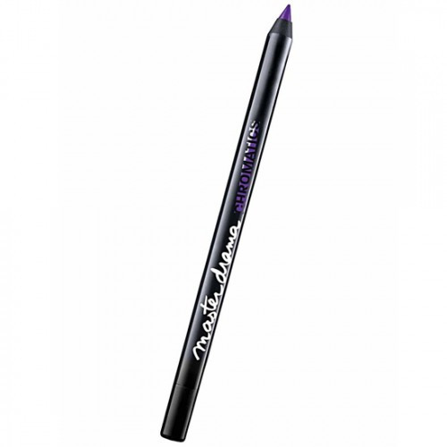 Maybelline Eye Studio Master Drama Khol Liner - Purple Light