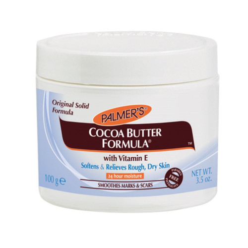 Palmer's Cocoa Butter Cream