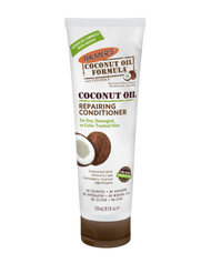 Palmer's Coconut Oil repairing-conditioner Front