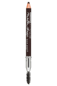 Maybelline Eye Studio Master Shape Brow Pen Dark Brown