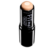 Maybelline Fit Me Shine Free Foundation Stick - 120 Classic Ivory Front