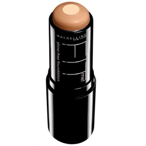 Maybelline Fit Me Shine Free Foundation Stick - 250 Sun Beige