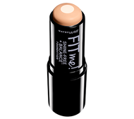 Maybelline Fit Me Shine Free Foundation Stick - 130 Buff Beige